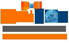 UniSol Technologies